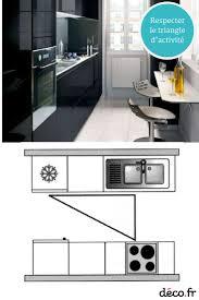 model de cuisine simple 56 best petite cuisine images on pinterest architecture dream