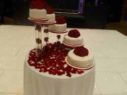 22 tiered cake stands for wedding cakes tropicaltanning info