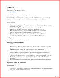 resume sle for fresh graduate accounting pdf accountant resume template word therpgmovie