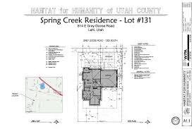 complete set house plans building plans online 77969