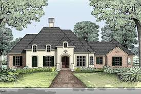 house plans country house plans 2631 square country home style design