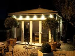 log cabin outdoor lighting log cabin outdoor lighting muskoka log home rustic outside lighting