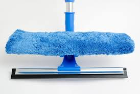Cleaning Laminate Floors With Steam Mop How To Clean Mops Laminate Floors Theflooringlady