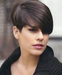 1980 bob hairstyle 10 classic hairstyles that are always in style short wedge