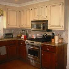 Kitchen Cabinet Valances Lighting Amazing Kitchen Design With Two Tone Kitchen Cabinets