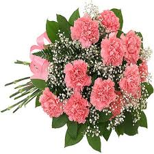 canada flowers send flowers to canada from india online for cheap free shipping