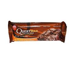 top selling chocolate bars 6 healthy protein bars for on the go nutrition men s fitness