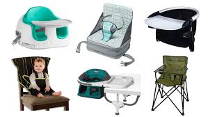 Travel Chairs images Top 10 best portable high chairs jpg