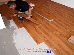 vinyl plank flooring how to install jpg acadian house plans