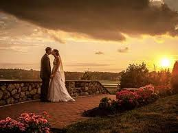 shore wedding venues south shore weddings south shore wedding locations south shore