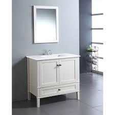 bathroom vanity 18 depth 18 deep bathroom vanity set home vanity decoration