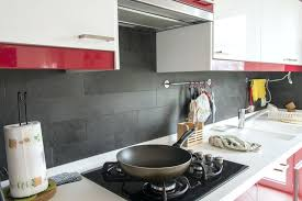 carrelage mural cuisine design incroyable carrelage mural cuisine design tourdissant plaque pour