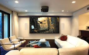 Top 25 Best Living Room by 100 Tv Room Top 25 Best Living With Fireplace Ideas On Stunning