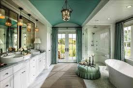 master bathroom decorating ideas amazing master bathroom decorating ideas top bathroom design