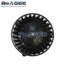auto fan for fiat source quality auto fan for fiat from global
