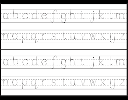 printable letter tracing worksheets letter tracing printables worksheets for all download and share