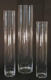 Wedding Decor Wholesale Wholesale Vases For Wedding Centerpieces Wedding Centerpieces