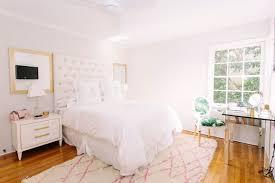 Roxy Room Decor Rich Kids Of Beverly Hills Star Roxy Sowlaty U0027s 6 Favorite Home