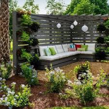 Garden Corner Ideas Delighted Garden Corner Ideas Ideas Garden And Landscape Ideas