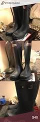 best 25 kids hunter rain boots ideas on pinterest hunter boots