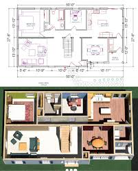 apartments floor plans cape cod homes cape cod home plans with