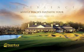 myrtle beach golf packages at barefoot resortbarefoot resort and golf