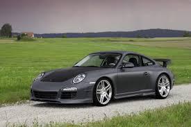 porsche 911 facelift 997 911 facelift m a n s o r y com