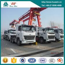 semi truck manufacturers ethiopia truck ethiopia truck suppliers and manufacturers at