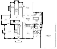 cottages floor plans garden home floor plans best house garden floor plans images on
