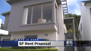 san francisco affordable housing plan unveiled youtube