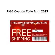 ugg discount voucher code ugg discount code 2014