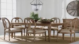 ethan allen dining room furniture cool bedroom ethan allen dining room tables amazing shop rooms for 1 ege sushi