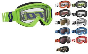 dragon motocross goggles scott dirt bike u0026 motocross goggles u0026 accessories u2013 motomonster