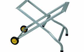 Craftsman Portable Table Saw Table Stunning Table Saw Wheels Mobile Stand For My New Table