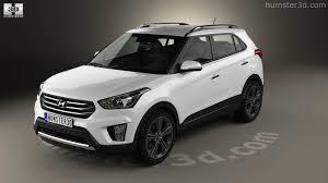 Hyundai Ix25 Interior Uncategorized 2016 Hyundai Creta Exterior And Interior