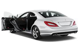 2014 mercedes cls550 mercedes cls interior mercedes cls class cls for sale sky