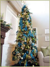 Christmas Banister Garland Christmas Staircase Garland Ideas 10 Best Staircase Ideas Design