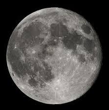 bureau hypoth鑷ues 月球 维基百科 自由的百科全书