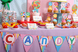 candyland birthday party ideas candy land birthday party