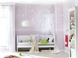 kinderzimmer tapete m dchen tapeten kinderzimmer madchen home design inspiration himmelbett im