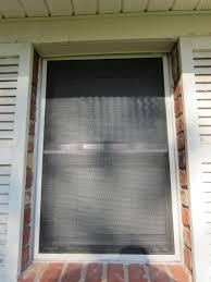 how to measure u0026 install solar screens