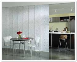 Room Dividers Home Depot by Divider Marvellous Panel Room Ikea Divider Captivating Panel