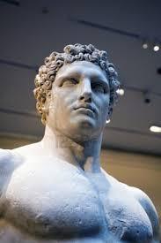 breathtaking greek mythology statues 38 for decor inspiration with