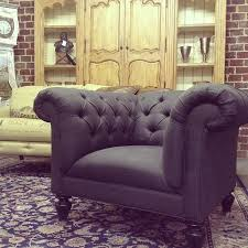 Chesterfield Armchairs For Sale Best 25 Chesterfield Chair Ideas On Pinterest Chesterfield