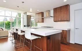 kitchen cabinets grand rapids mi contemporary kitchen cabinets modern kitchen cabinets in