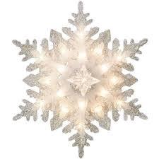 best 25 snowflake christmas lights ideas on pinterest 40 diy