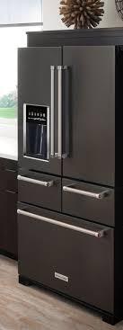 kitchen appliance ideas best 25 appliances ideas on kitchen appliances home