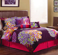 sophisticated bright coral bedding gallery best inspiration home