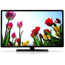 amazon top selling 60 inch tv black friday amazon com samsung un19f4000 19 inch 720p 60hz led tv 2013 model