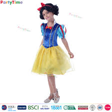 snow white witch costume list manufacturers of queen costume buy queen costume get